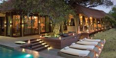 outside-living-area-at-andbeyond-phinda-homestead-on-a-south-africa-safari.jpg