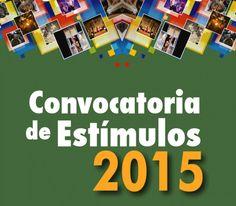 Ministerio de Cultura socializará Convocatoria de Estímulos 2015