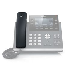 Yealink YEA-HNDST-T46 Handset for T46 Series #Yealink