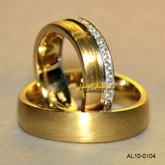Alianças De Casamento, Joalheria, Aneis, Painel, Noivado, Diamantes,  Casamentos b79ffe2058