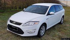 Diesel, Ford, Bmw, Vehicles, Diesel Fuel, Car, Vehicle, Tools
