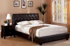 Leather-Bedroom.jpg (900×600)