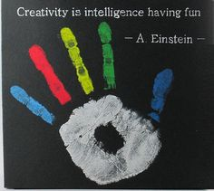 Celebrating Creativity by Susan O'Hanlon on Etsy