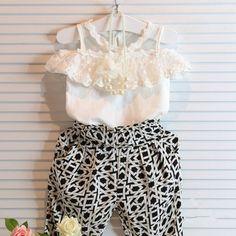 http://babyclothes.fashiongarments.biz/  Kids Girls Sleeveless Floral Clothing Set  Lace Tops Long Pants 2pcs Outfits  2-7Years, http://babyclothes.fashiongarments.biz/products/kids-girls-sleeveless-floral-clothing-set-lace-tops-long-pants-2pcs-outfits-2-7years/, USD 7.00/pieceUSD 8.50/pieceUSD 5.68/pieceUSD 10.06-11.00/pieceUSD 5.79-6.89/pieceUSD 8.24/pieceUSD 8.99/pieceUSD 9.99/piece     ,  USD 7.00/pieceUSD 8.50/pieceUSD 5.68/pieceUSD 10.06-11.00/pieceUSD 5.79-6.89/pieceUSD 8.24/pieceUSD…