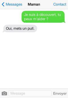 maman-je-taime-23-conversations-par-sms-qui-prouvent-que-les-mamans-sont-vraiment-hilarantes11