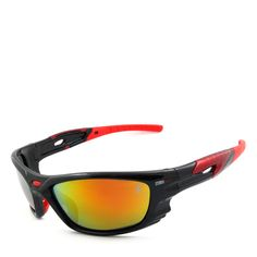 71e566fa0f3 STORM CRAGALEUS SUNGLASSES 9STEC522-2 The STORM Gragaleus are lightweight  TR90 memory plastic sunglasses finished