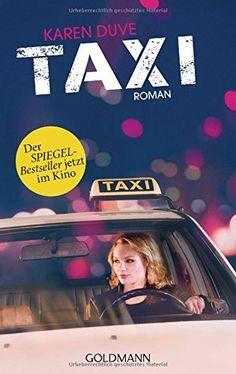 Taxi: Roman von Karen Duve http://www.amazon.de/dp/3442483506/ref=cm_sw_r_pi_dp_6PTIwb1VKVWBH