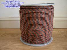www.rope-line.com www.synthetic-winchrope.com www.chinaropeline.com Hamper, Braid, Canning, Home Decor, Decoration Home, Room Decor, Locs, Home Canning, Home Interior Design