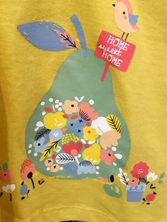 Fashion Spring 2019 Print Patterns For 2019 Kids Patterns, Print Patterns, Invitation Fonts, Fruit Illustration, Cheap Wedding Invitations, Kids Fashion, Fashion Spring, Baby Wearing, Pattern Design