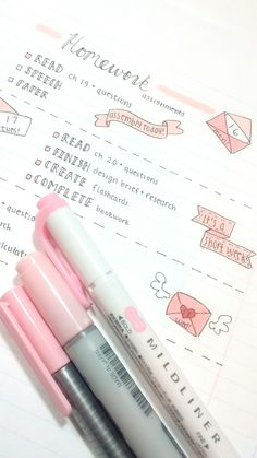 Hey I'm Bridget and I'm a first year university student! This blog is a combo of a studyblr and...
