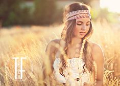 sacramento senior pictures boho chic look tf (1)