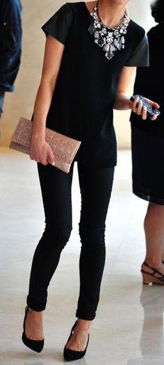 Buscar moda Italiana de mujer y complementos pinterest.com - Cerca amb Google