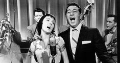 As the calm half of a lounge act with the ebullient Louis Prima, Ms. Smith had hit records and won a Grammy. She went on to a successful solo career.
