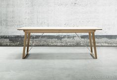"""Skovby table to 118"""" $1669"""