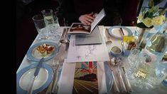 London England, Table Decorations, Home Decor, Decoration Home, Room Decor, Home Interior Design, Dinner Table Decorations, Home Decoration, Interior Design