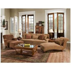 The Camelot Sofa is created in the classic transitional design. The upholstery is an exquisite chenille tapestry consisting of a masterful blend of woven chenille, and multiple brown tones mixed with touches of beautiful contrast. The toss pillows and deep seating are built for comfort. The Camelot Sofa is the perfect addition to comfortable home living. http://www.mealeysfurniture.com/inventory/product/living_room/sofas/1022800/camelot_sofa