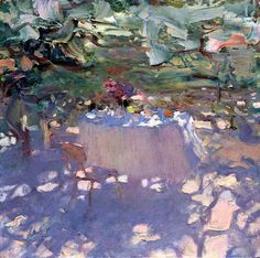 bato dugarzhapov painter - Google Search