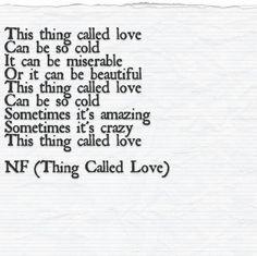 Nf Lyrics, Song Lyric Quotes, Me Too Lyrics, Music Quotes, Music Lyrics, Music Music, Nf Quotes, True Quotes, Qoutes