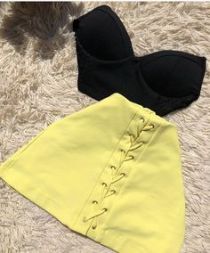Ideas Clothes For Girls Teens Heels Cute Girl Outfits, Hot Outfits, Stylish Outfits, Summer Outfits, Fashion Outfits, Womens Fashion, Looks Style, Casual Looks, Cute Asian Fashion