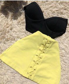Ideas Clothes For Girls Teens Heels Outfits Winter, 30 Outfits, Cute Girl Outfits, Dope Outfits, Stylish Outfits, Summer Outfits, Fashion Outfits, Womens Fashion, Cute Asian Fashion