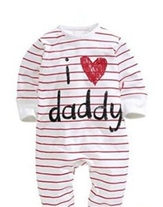 Interesting® Infant Baby Boys Girls Cartoon Bodysuit Outfit Costume Romper Cotton Clothes: Amazon.ca: Baby