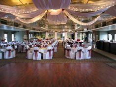 Detroit Mercantile Wedding Ryanji Pinterest Planning And Venues