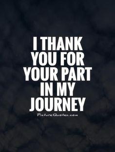 *Thank you *Thank you *Thank you*