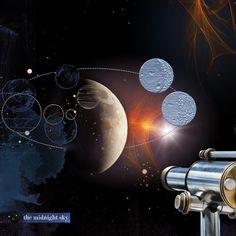 Moon https://www.digitalscrapbookingstudio.com/digital-art/bundled-deals/midnight-sky/