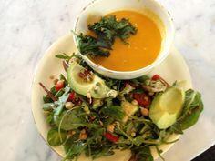Shelley's Vegan Food Blog.