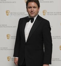 At the Bafta's Chef James Martin, Mr Martin, The Baftas, Paul Hollywood, Live Laugh Love, British, Handsome, Celebrity, Hero