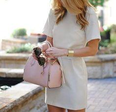 5 jurken die iedere vrouw in haar kast zou moeten hebben