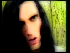 type o negative - christian woman (full version). it's the voice. oh, that voice.