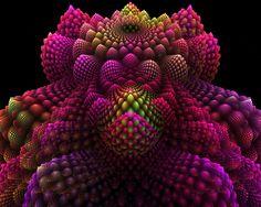 fractal18
