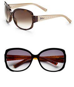 f47a3a62358 Dior Granville Sunglasses Sunglasses Online