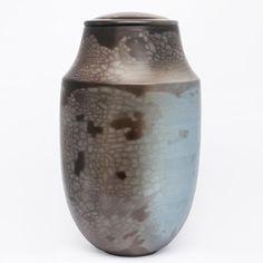 Potteries d'Artel