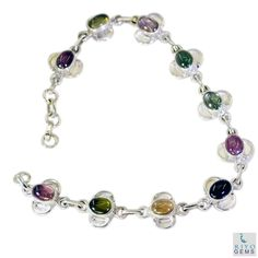 US $87.86 New with tags in Jewelry & Watches, Fine Jewelry, Fine Bracelets