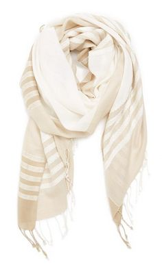 classic quad scarf  http://rstyle.me/n/vh396pdpe