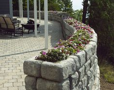 building a stone wall with mortar | concrete-block-systems-build-freestanding-walls-planter-walls.jpg