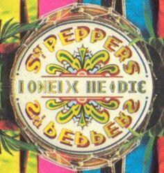 Bildresultat för paul is dead sgt peppers Paul Is Dead, Beatles Albums, The Beatles, Paul Mccartney, Studio Musicians, Sgt Pepper, Give It To Me, Let It Be, Close Encounters