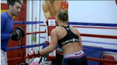 Muay thai boxing - MMA pro ženy, muže i děti