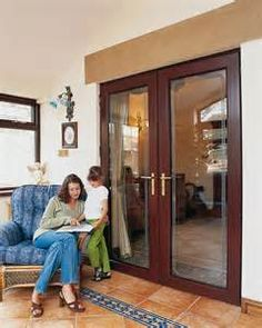 Buying Guide For Cheap French Doors