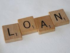 UK  Secured Loan Services  - http://www.smartsecuredloans.co.uk