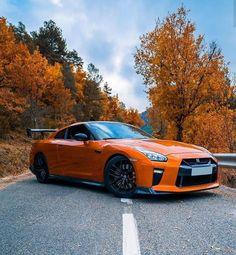 Nissan Gtr Skyline, Car Pictures, Car Pics, Car Photography, Subaru, Jdm, Alpha Cars, Toyota, Godzilla