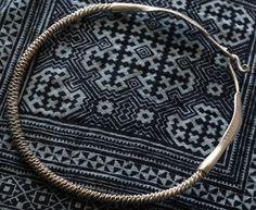 Znalezione obrazy dla zapytania neck ring viking