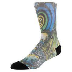 Sli Dawg $14   #stance #socks