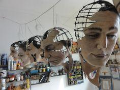 Marieta Golomehova-stage design and puppets  https://fbcdn-sphotos-e-a.akamaihd.net/hphotos-ak-prn1/20294_4341896343997_232860308_n.jpg