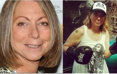 Was NY Times' Jill Abramson Fired for Being Bossy While Female?