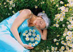 Japonská legenda o bodu sta nemocí: Masáží jediného bodu stimulujete skoro celé tělo
