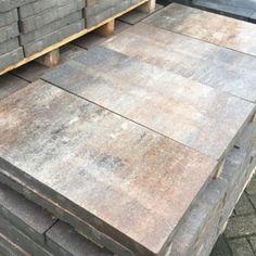 Groot Formaat Sion (60x30x5) - SlimBestraten.nl Hardwood Floors, Flooring, Crafts, Furniture, Home Decor, Wood Floor Tiles, Wood Flooring, Manualidades, Decoration Home