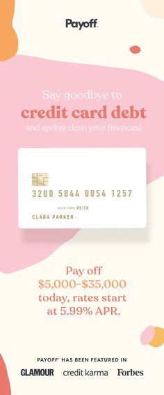 Credit Card Debt Interest Calculator is a free online tools to calculate the credit card debt interest. By inputting your loan amount and interest rate Credit Card Hacks, Credit Cards, Improve Credit Score, Hurtado, Loan Consolidation, Financial Tips, Financial Peace, Financial Planning, Names With Meaning